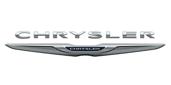Chrysler Car Key Replacement