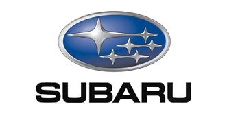 Subaru Car Key Replacement